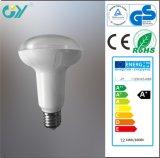 Ampoule neuve d'éclairage LED de R80 R63 R50 12W 10W 7W
