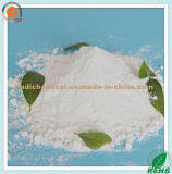 높은 순백 Jiadi 상표 도매에 의하여 침전되는 바륨 황산염