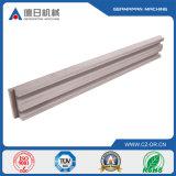 Building MaterialのためのOEM Aluminum Casting
