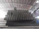 Ipe120 feixe laminado a alta temperatura do aço I