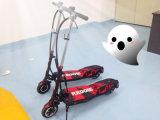 Nuovo tipo motorino elettrico impressionante rosso di Gotway delle 2 rotelle