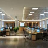 36W свет панели рамки СИД для офиса и ванной комнаты