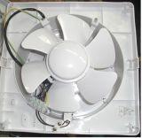 """Отработанный вентилятор 6 """" /8 """" с электрической штаркой"""