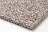 Floor Wall Decoration를 위한 최신 Sale 중국 Red Granite Floor Tile