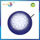 Two Years Warranty를 가진 높은 Power 36W LED Underwater Swimming Pool Light
