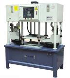 Doubles machines principales automatiques de tireur de faisceau de sable (JD-400-Z)