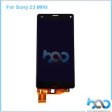 Handy LCD Display für Sony Z3 Mini Screen Repair