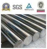 Professional Supply Stainless Steel Bar (304/310S/316/316L/321/904L)