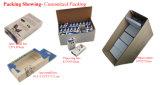 дверь гаража Кодего завальцовки 315/433MHz/дистанционное управление строба