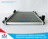 Aluminiumkühler-Plastikbecken für Heiß-Verkaufenwärmetauscher 2001 Toyota-Townace Noah 2c Cr42 Mt 16400-6A220
