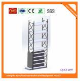 Qualitäts-Feuergebührenspeicher-Zahnstange (YY-R13) mit gutem Preis