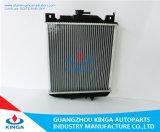 """Radiatore di alluminio 1991 dell'automobile del Suzuki per """"- l'OEM rapido di Mt 17700-"""
