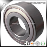 One Way Sprag Overrunning Rolamentos de embreagem de carne Freewheel Bb25-2k-K