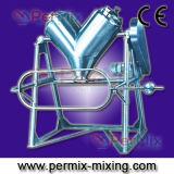 V Blender (серия PerMix PVM, PVM-15)