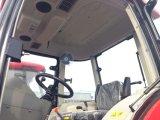 최신 판매 100HP 4WD 농장 트랙터 제조자
