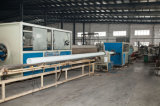 "Tubo 20 del abastecimiento de agua del PVC Sch40 """