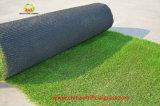 Landscaping синтетическая трава для двора перед входом