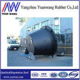 Defensa marina de la espuma del cono de la fabricación de la fábrica de China con ISO9001
