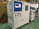 Machine de test complète d'épurateur de l'eau (TYPE C)