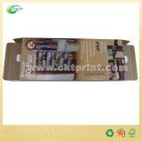 Оптовые одежды/коробки Houseware упаковывая в Китае (CKT-CB-710)