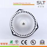 Der beste Qualitäts-Gleichstrom-Miniheizungs-Gebläse-Bewegungsventilator mit Sicherheit