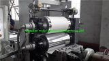 Slitting Machineの320mm PVC Furniture Edge Banding Machine