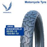 90/90-18 100/90-18 درّاجة ناريّة إطار العجلة