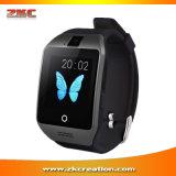 Het Slimme Horloge van Bluetooth voor iPhone Samsung Smartphone