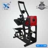 Mejor máquina de calidad el mejor de Facotry Cap prensa del calor