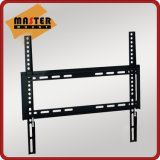 Slim fixe TV Wall Mount pour 32 à 55 Inch Display