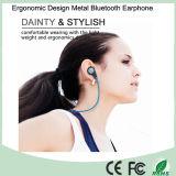 Mini écouteur stéréo sans fil de Bluetooth 4.1 légers en métal (BT-128Q)