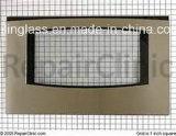 Het Glas van de Deur van de oven met Certificaat Ce SGCC