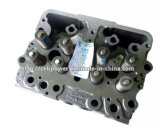 글로벌 Service Cummins Engine Parts 4CT Cylinder Head (3646324)