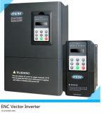 50/60Hz 유출 선그림 변환장치 VFD와 삼상 AC 속도 관제사
