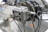 Plástico Máquina Extrusora para tubo de PVC Hoja de Perfil Junta de extrusión