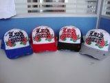 Шлем бейсбольной кепки привидения способа взрослых