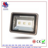 Diodo emissor de luz Flood Light do diodo emissor de luz Light do poder superior 150W com CE&RoHS