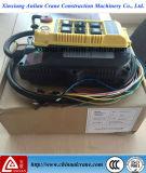 台湾Alpha Series HoistおよびCrane Remote Control