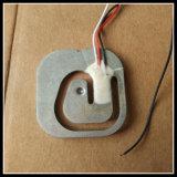 50kg de halve Cel van de Lading van de Schaal van het Lichaam van de Brug en Wegende Sensor