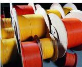 4-24 câbles fibre optiques multi d'intérieur Gyyftso de distribution de mode de faisceaux