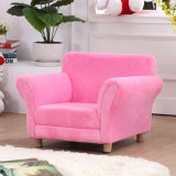 Sweet Baby Strawberry Furniture / Kids Furniture / Sofa with Pillow (SXBB-303)