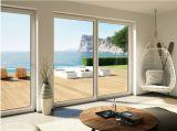 Portes Bg-Aw9168 en aluminium et Windows/profils en aluminium pour le guichet de glissement