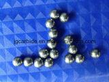 Bolas del carburo de tungsteno y válvulas del asiento para la perforación del pozo de petróleo