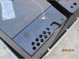 Ds208 Zeile Reihen-Systems-Lautsprecher-PROTonanlage-Berufsaudio