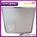 Alta Superficie Interior del Lumen LED de Luz del Panel de 40W (SLE6060-40)
