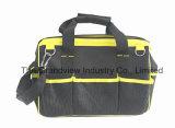 Multi valigia attrezzi di modello per gli strumenti elettrici di Handware (QH42001)