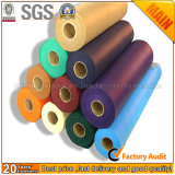 PP Spunbond Fabric para Furniture Cover, Furniture Fabric