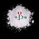 Sulfato de bario con la alta calidad para la venta