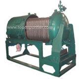 Enclosed тип относящи к окружающей среде содружественная горизонтальная машина фильтрации давления масла (HFD-5)