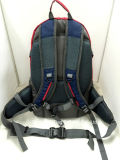 선전용 형식 부대 방수 옥외 Mountaineering 스포츠 여행 체조 책가방 (GB#20090)